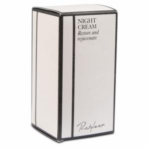 Restylane-Night Cream 50ml